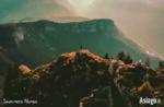 ESCURSIONE A FORTE CAMPOLONGO E TRAMONTO SUL MONTE CORNO - Altopiano di Asiago Sette Comuni