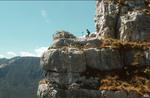 Spannendes Video von einer Wanderung auf dem Cengio - August 2020