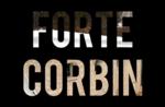 Fort Corbin auf dem Asiago Plateau: Wie man es mit dem Motorrad erreicht