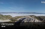 Der Friedensweg auf dem Asiago Plateau an einem Tag: Ausflug zwischen den Orten des Ersten Weltkriegs