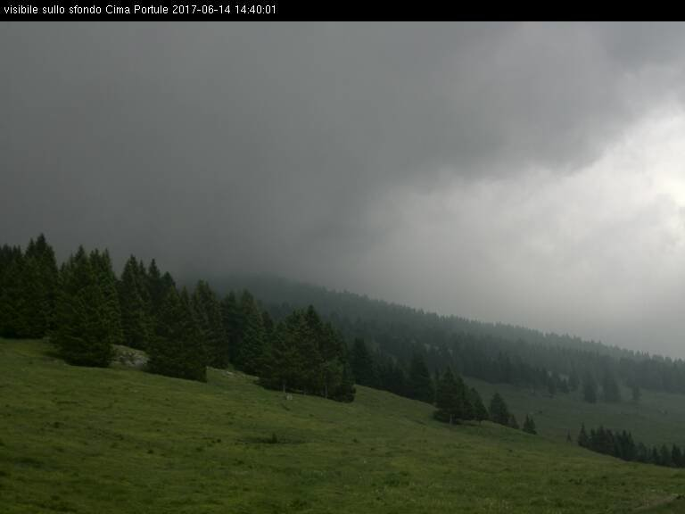 Asiago webcam le web cam dell 39 altopiano di asiago 7 comuni for Camera diretta
