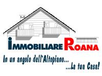 Immobiliare Roana
