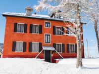 Appartamenti Casa Poslen