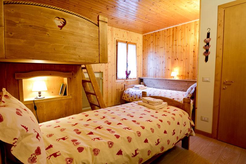 Gallio foto b b prukaren altopiano di asiago 7 comuni - Stanze da letto ...