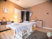 Sala terapia manuale e strumentale 2