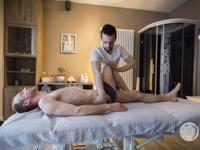 terapia manuale 2