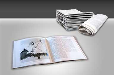 Libri, giornali e autori Altopiano di Asiago