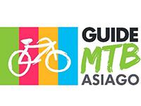 Guide MTB Asiago