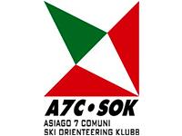 Associazione Asiago 7 Comuni Ski Orienteering Klubb
