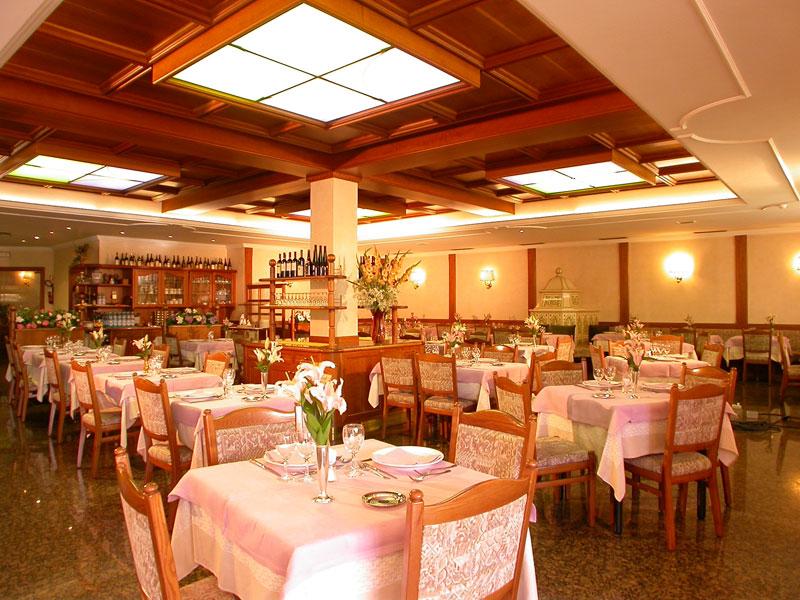 Hotel Centro Asiago