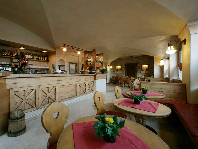 Asiago foto hotel europa residence quattro stelle for Altopiano asiago hotel