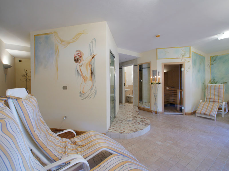 Asiago foto hotel europa residence quattro stelle for Residence ad asiago