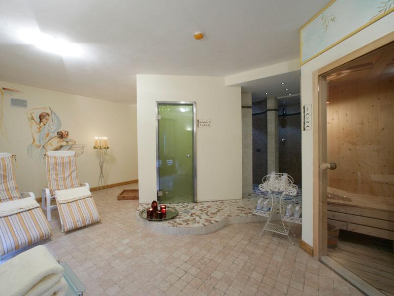 Asiago foto hotel europa residence quattro stelle for Spa ad asiago