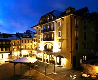 Hotel asiago alberghi e hotel di asiago e dell 39 altopiano for Asiago residence