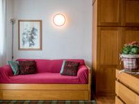 divano letto monolocale