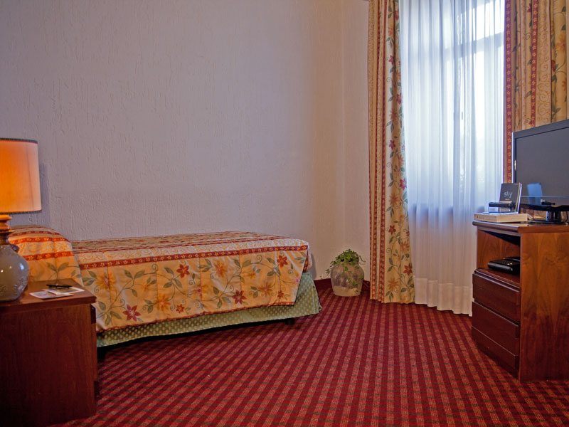 Hotel sporting residence asiago foto e descrizione camere for Residence ad asiago