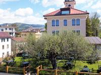 Villa Ciardi a Canove di Roana