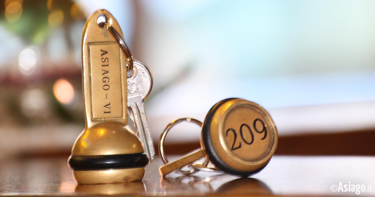 Asiago alberghi e hotel di conco ferie vacanze for Asiago offerte
