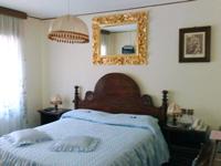 La camera standard: una coccola per le tue vacanze