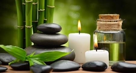 offerta bamboo 201912