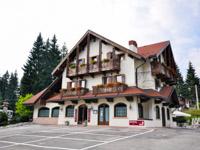 L'Hotel Gaarten Benessere SPA