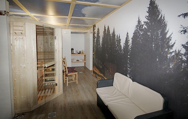 Roana foto hotel al bosco tre stelle altopiano di for Asiago centro hotel