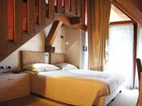 Camera da letto Superior