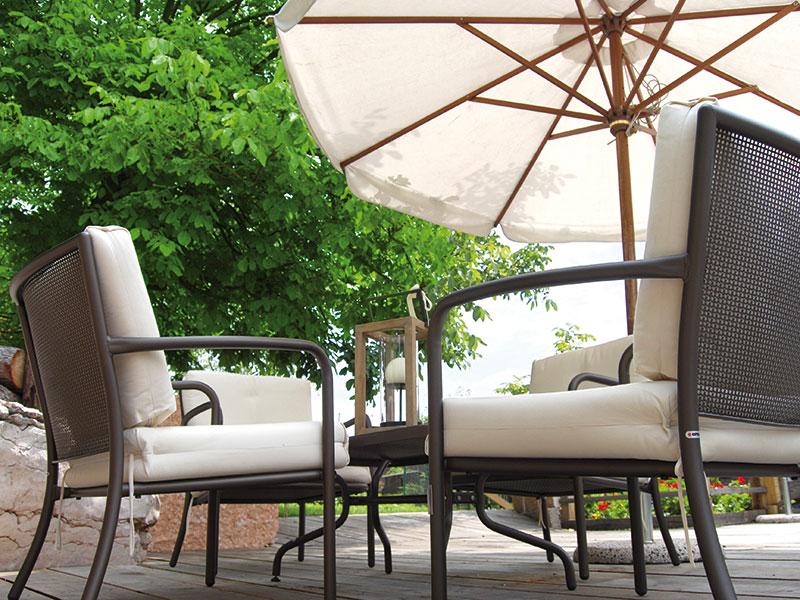 Tresche conca foto hotel belmonte tre stelle altopiano for Altopiano asiago hotel