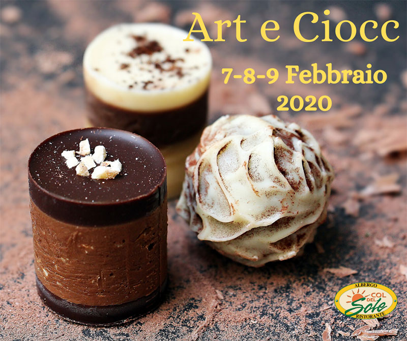art e ciocc 2020 asiago