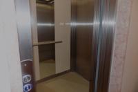 L'ascensore: un servizio moderno e molto utile