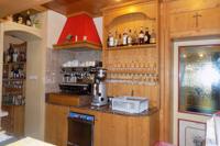 Bar locanda stella alpina