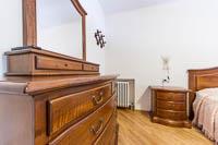 L'eleganza dei mobili in legno, un tocco d'arte
