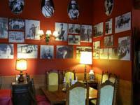 ristorante adler foto