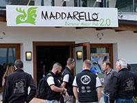 ingresso pub maddarello