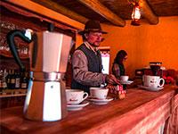 moca caffe malga col del vento