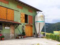 Azienda Agricola Al.Ba. e spaccio