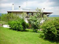 giardino estivo gruuntal
