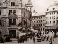 foto storica adler