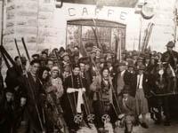 sci storico caffe adler
