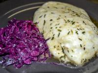 osteria la taverna formaggio primo