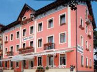 Ristorante Alpi Foza
