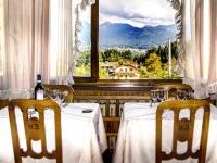 Ristorante Hotel Belvedere