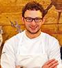 Chef Ristorante Stube Gourmet