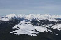 panorama altopiano asiago verena 2000 IMG 6474